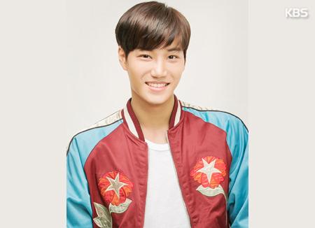 KBS 1TV emitirá un drama juvenil protagonizado por Kai de EXO