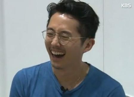 Steve Yeun actuará en la nueva película de Lee Chang Dong