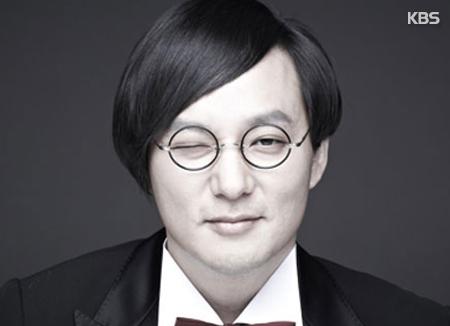 Concierto homenaje a Shin Hae Chul en Seúl