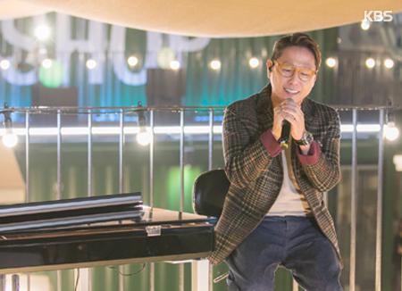 Arranca la gira nacional '¿Te gusta Yoon Jong Shin?'