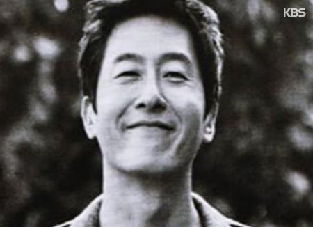Kim Joo Hyuk muere en accidente automovilístico