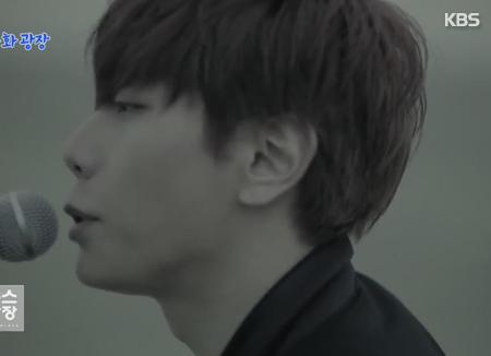 Park Hyo Shin ofrecerá una exposición de arte en Seúl