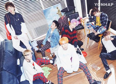 Block B ofrecerá una serie de conciertos en solitario