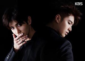 DBSK chiếm lĩnh bảng xếp hạng âm nhạc Hàn Quốc, Trung Quốc