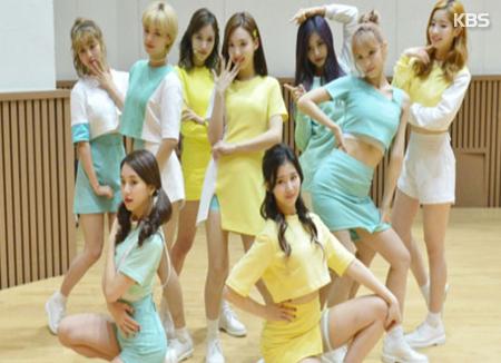JYP tổ chức vòng chung kết cuộc thi tuyển chọn tài năng lần thứ 13