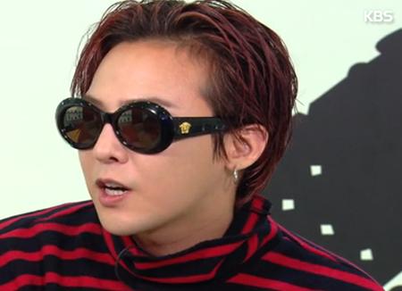 G-Dragon rơi xuống lỗ hổng trên sân khấu khi đang biểu diễn