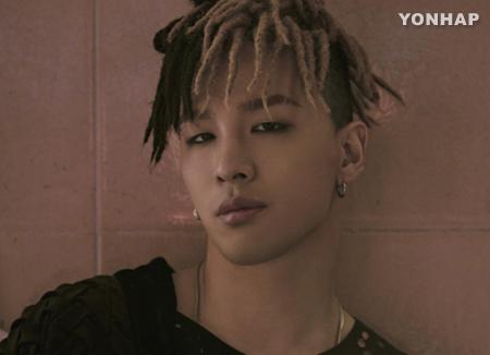 Tae-yang (BIGBANG) khởi động tour lưu diễn thế giới