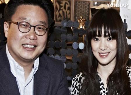 Cùng học lịch sử Hàn Quốc với nữ diễn viên Song Hye-kyo