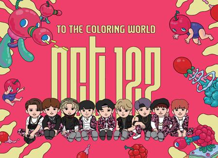 NCT 127 tổ chức thành công Fan-meeting đầu tiên tại Thái Lan