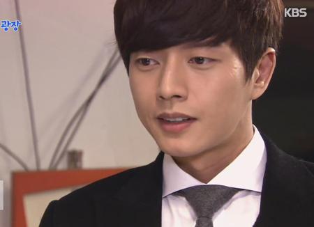 Park Hae-jin tiếp tục hỗ trợ than sưởi cho người nghèo