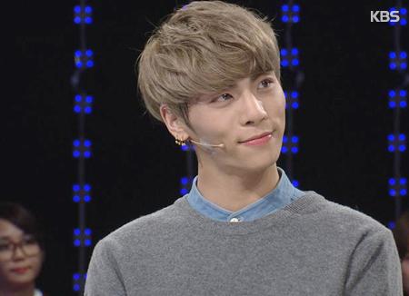 Jong-hyun (SHINee) tổ chức concert cá nhân vào tháng 12
