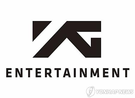 YG Entertainment thành lập nhóm nhạc nữ mới