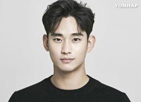 Kim Soo-hyun hoàn thành xuất sắc khóa huấn luyện tân binh