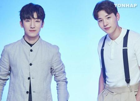 Điểm danh những nghệ sĩ, nhóm nhạc thống lĩnh bảng xếp hạng Melon tháng 11