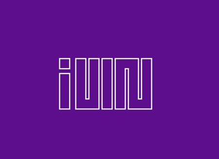 Cube Entertainment hé lộ thêm thành viên của nhóm nhạc mới