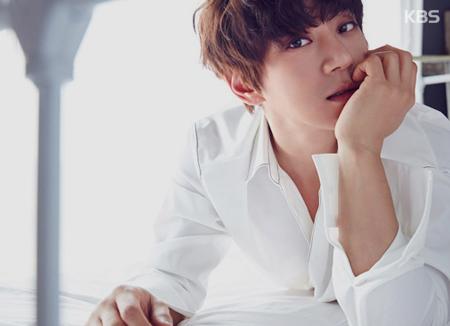 Hwang Chi-yeul xác nhận ngày trở lại