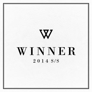Новый поп-коллектив 'WINNER'