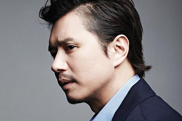 Обзор творчества певца Ким Мин Чжона