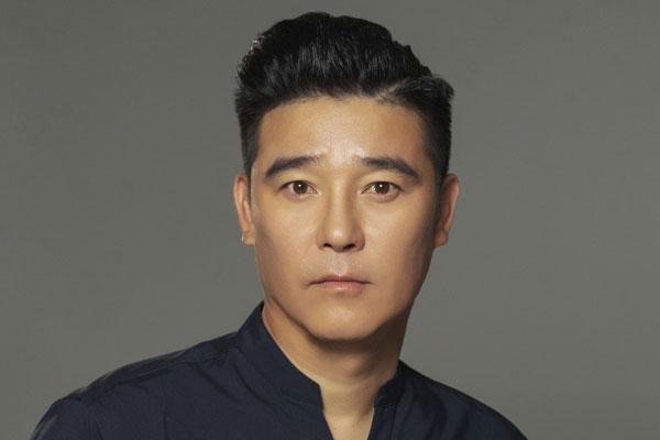 Творчество певца Им Чхан Чжона
