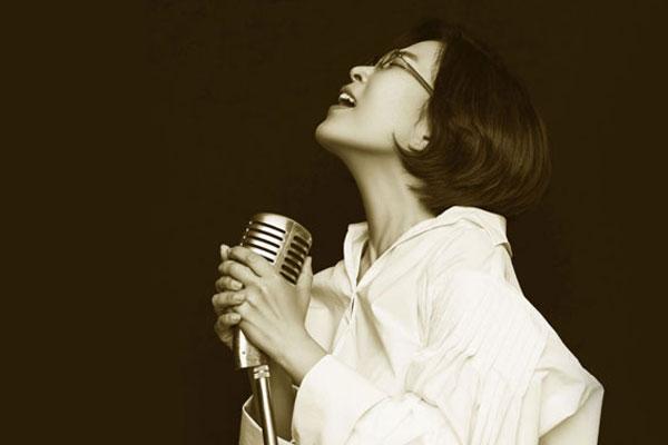 Обзор творчества певицы Ли Сон Хи