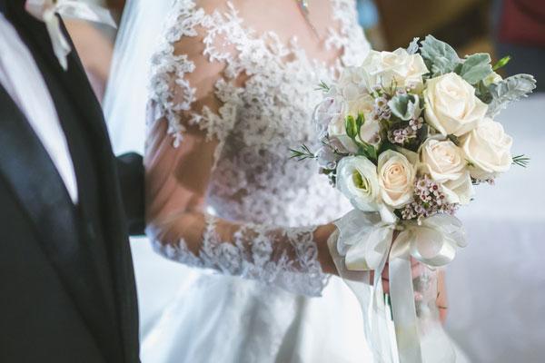 결혼과 관련된 표현들