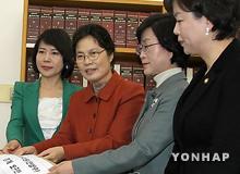 女性議員19人、新人148人、現役議員交代率62%