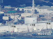 Asahi: Fukushima Accident Classified as Level 6 Case