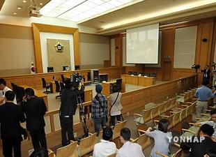 Prosecution Seeks Death Sentence Somali Pirate