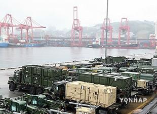 米研究所、戦略物資の管理水準「韓国17位、日本36位」