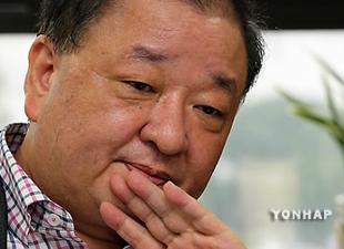 韓日議員連盟 会長に姜昌一議員