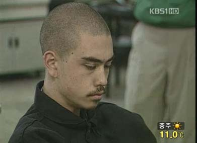 Extradition Trial of 1997 Itaewon Murder Suspect Begins in US
