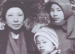 UN to Help Repatriate S.Korean Family from N. Korea