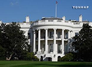 البيت الأبيض يدين إطلاق الصواريخ الكورية الشمالية