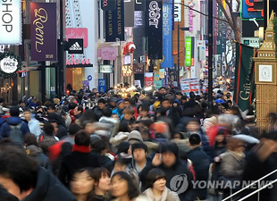 华西村人均收入_韩国人均