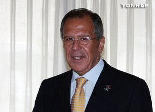 N. Korea Positive about Putin's Invitation of Kim Jong-un