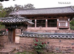 La Corée du Sud et la France se serrent les coudes pour la préservation du patrimoine culturel