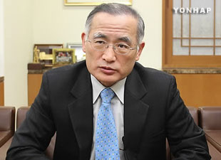 S. Korean Ambassador Eases Russia's Concern on US MD System