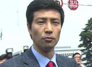 Durch Austritt von Moon Dae-sung verliert SP absolute Mehrheit