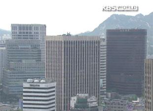 「引退後に備え貯蓄増やすべき」 韓国金融研究院