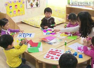 Семьи с детьми получат дополнительные льготы
