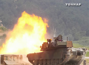 S.Korea, US May Transition 2nd Infantry Division into Combined Forces