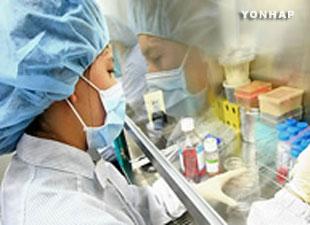 特定がん細胞に適合した抗がん剤 新たな治療法開発