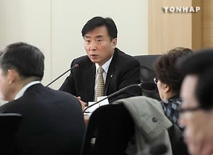 Gov't to Expand Investigation of S. Korean Abductees