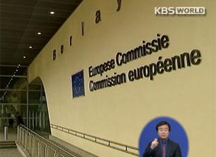 Fünf Finanzverbände protestieren gegen Finanztransaktionssteuer in EU