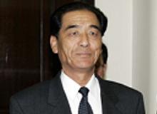 北韓 経済改革派の朴奉珠氏が首相復帰