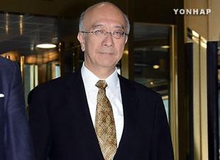Kemenlu tuntut keras kunjungan sejumlah pejabat tinggi Jepang ke kuil Yasukuni