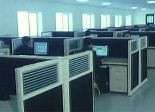Korea Utara bantah melakukan hacking pada tgl. 20 Maret lalu