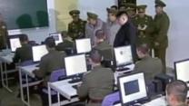 S.Koreans Indicted for Engaging With N.Korean Hackers