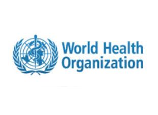 منظمة الصحة العالمية تنتظر مراجعات جلطات الدم لمتلقي لقاح جونسون آند جونسون