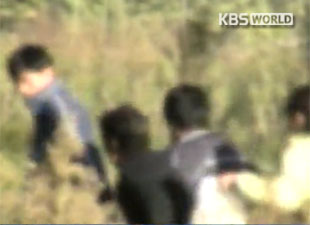 Human Rights Watch призывает Сеул оценить ситуацию с правами человека в КНДР
